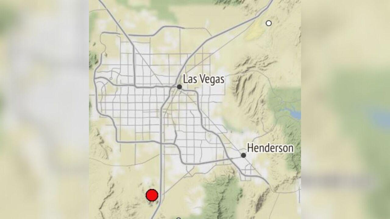 Small quake map Dec 6.jpg
