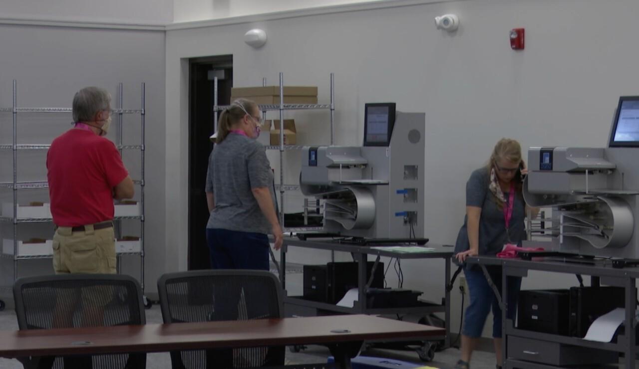 missoula county elections test