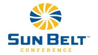 Sun Belt Conference announces strategic men's basketball plan