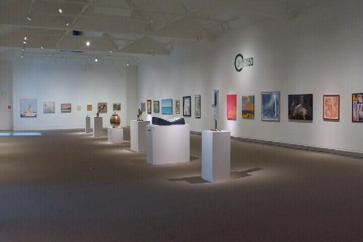 art auction 2.jpg