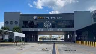 port tampa bay (1).jpg