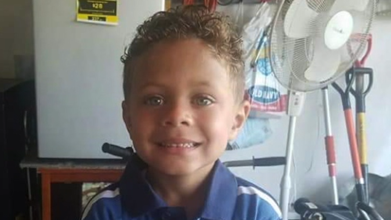 Indiana mother urges parents to ask about guns after son's death