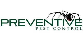 Home Pros - Preventive Pest Control.png