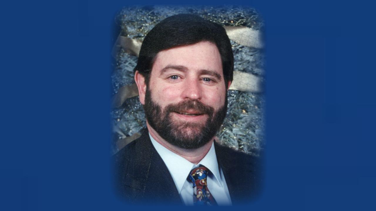 "Obituary: Ron ""R.J."" Bowers January 29, 1951 - July 23, 2021"