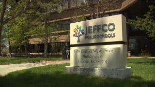 jeffco public schools.jpg