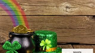 How to celebrate St. Patrick's Day sober