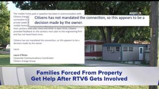 Indianapolis News and Headlines | WRTV - TV | TheIndyChannel com
