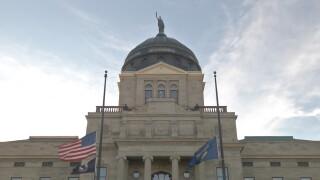 Special Report: Legislative staff, Helena police preparing for 2019 Montana Legislature