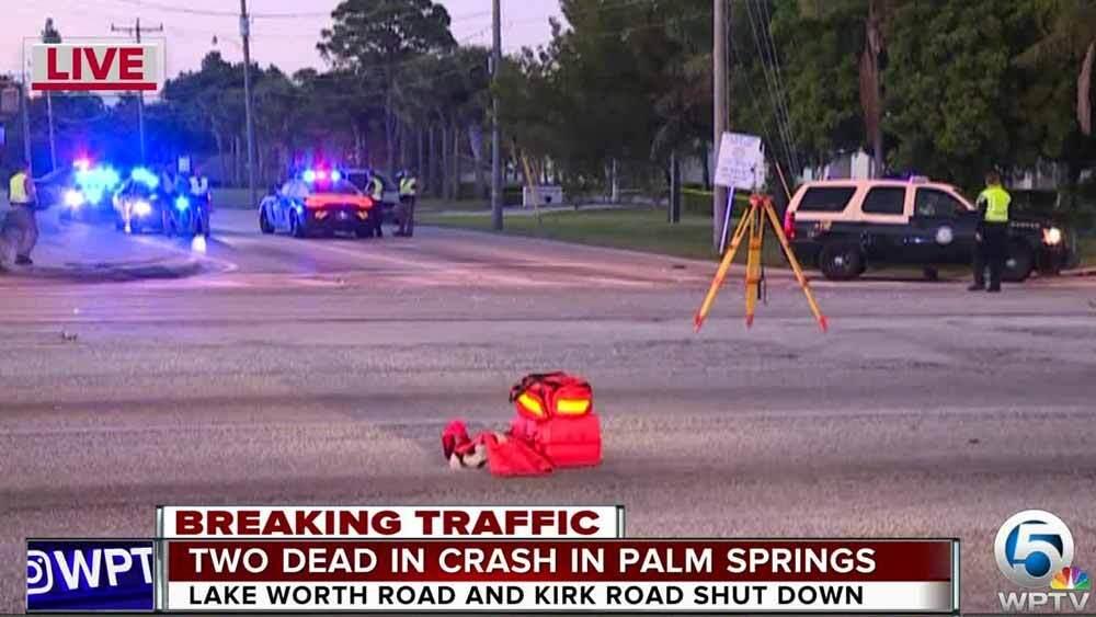 wptv-deadly-palmsprings-crash7.jpg
