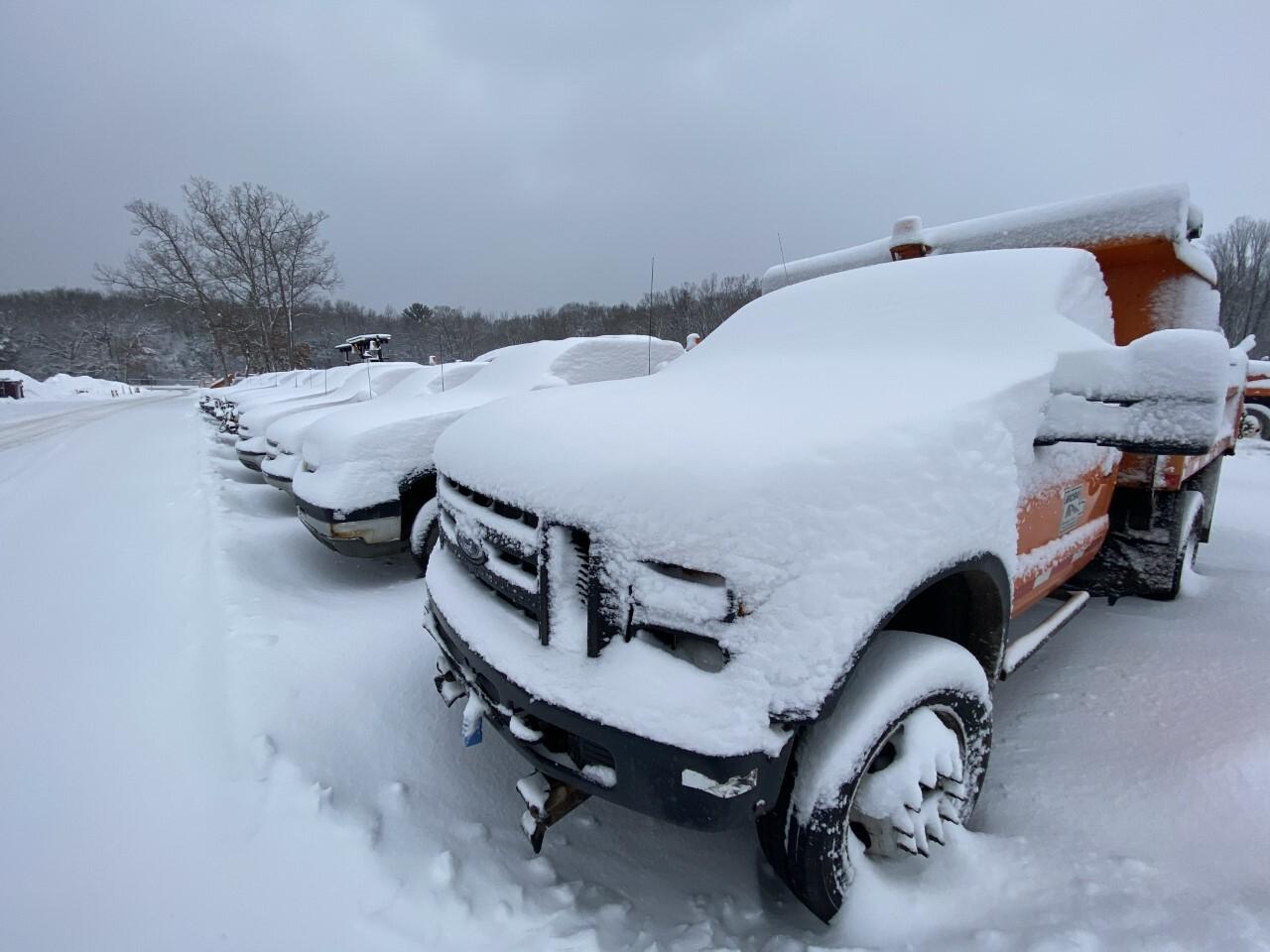 grimmer snow photo 3.jpg
