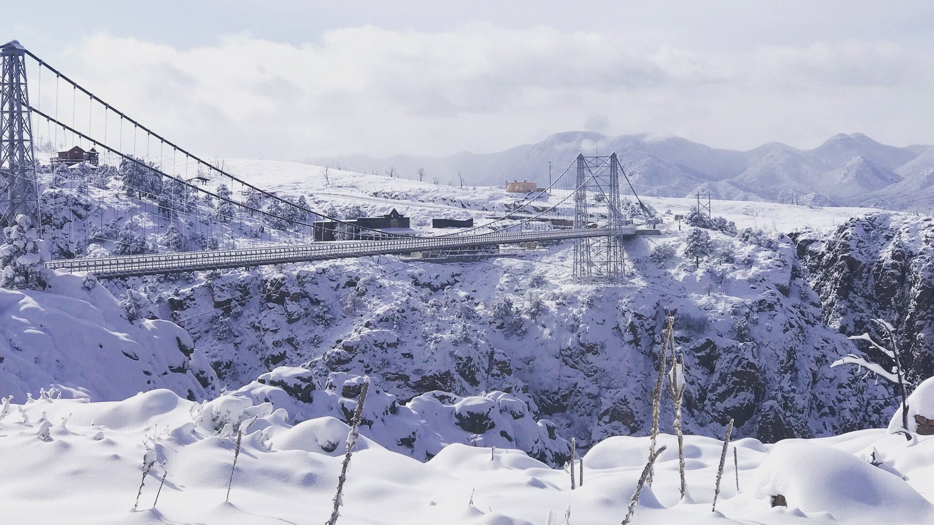 Royal Gorge Bridge Snow.jpg