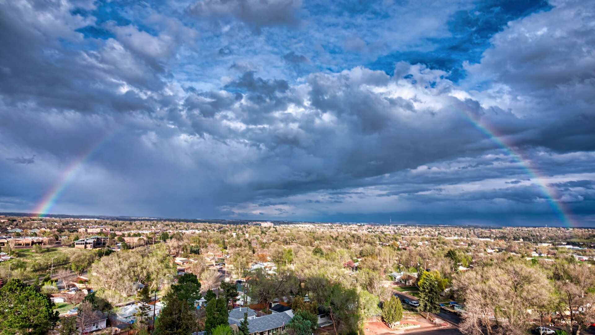 Colorado Springs Rainbow Larry Marr.jpg
