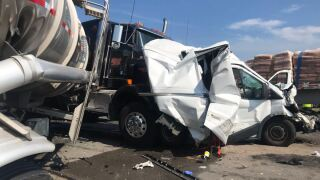 clinton county crash.JPG