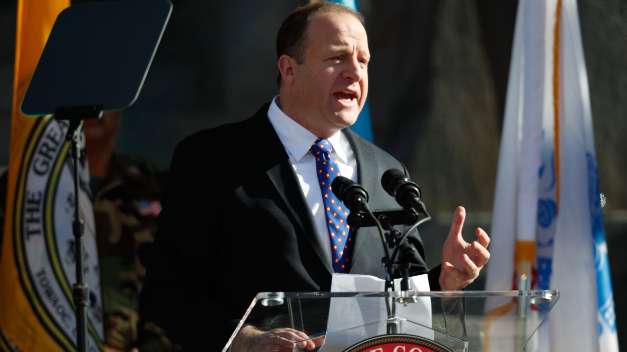 jared polis speech.jpg