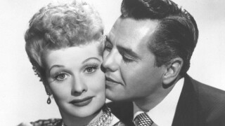 """Jamestown Public Schools adding """"Lucy Lessons"""" to schools, inspired by hometown hero Lucille Ball"""