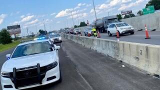 Breaux Bridge i-10 crash (1).jpg