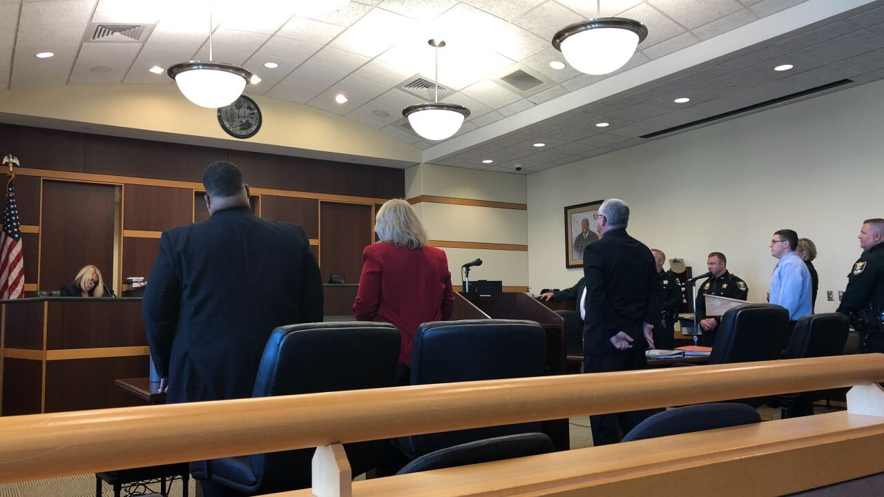 Rodgers in court 10-1-19.jpg