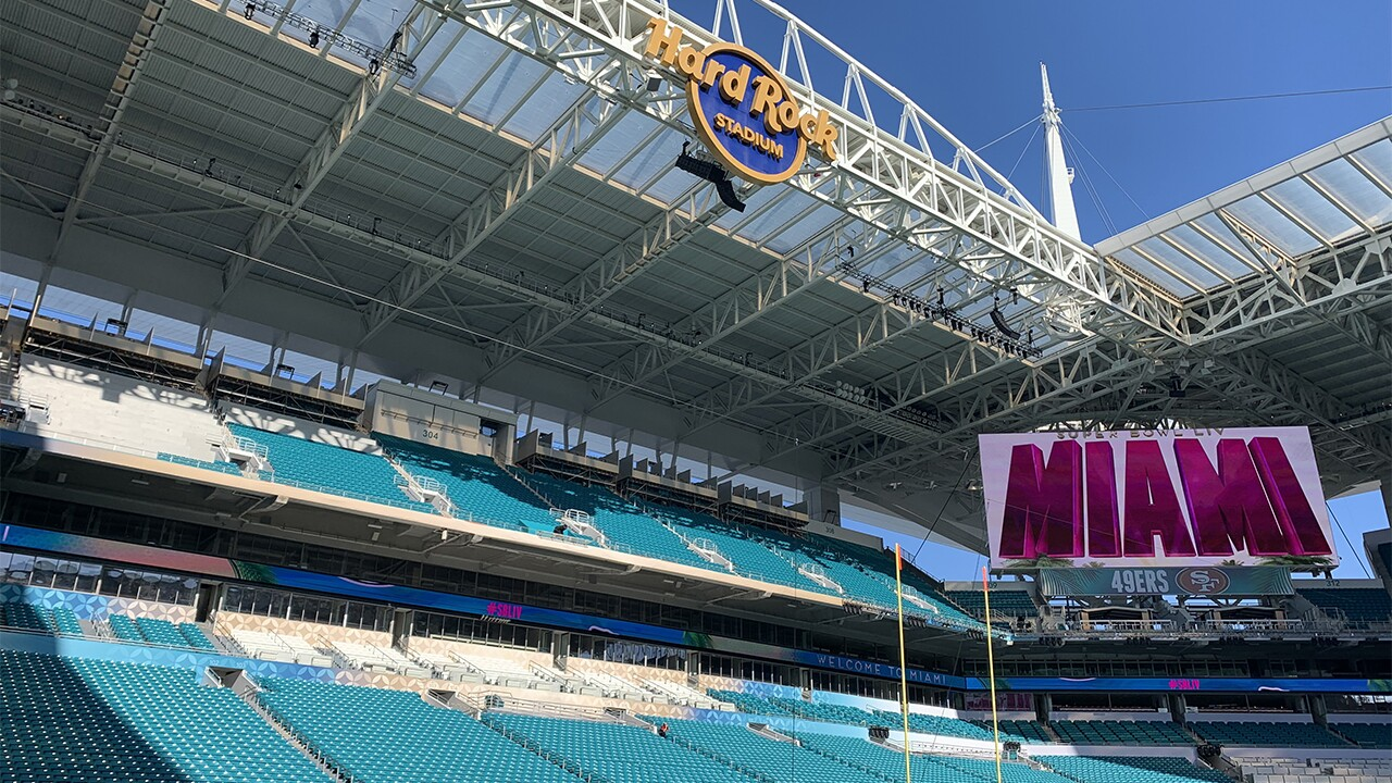 WPTV-HARD-ROCK-STADIUM-1.jpg