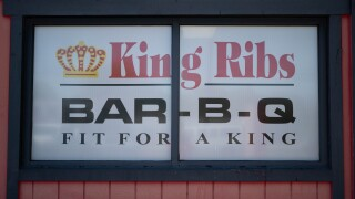 King Ribs (4 of 8).jpg