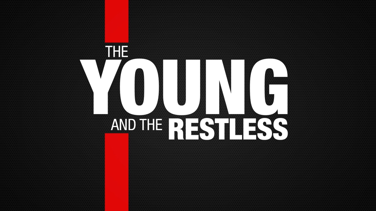 Friday's 'Young and The Restless' to air overnight on CBS 6