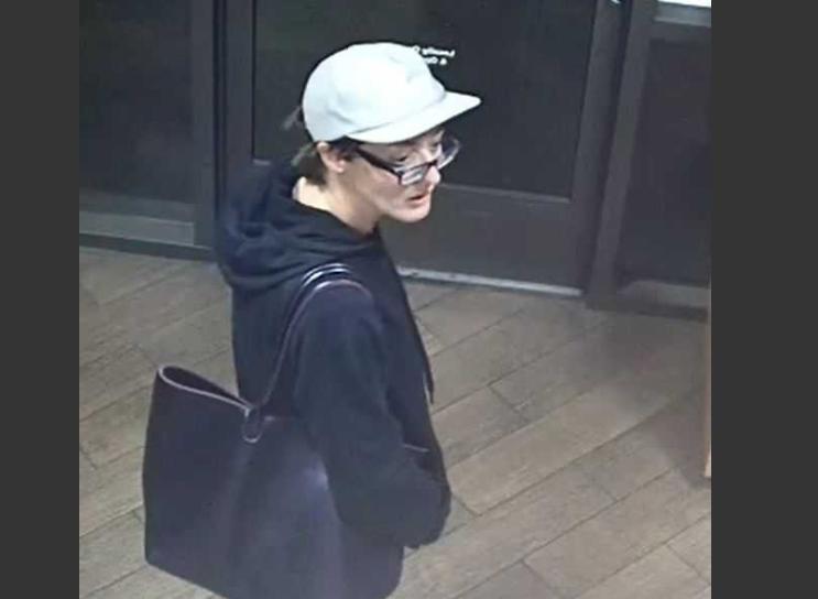 Durango robbery suspect.PNG