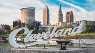 Cleveland script