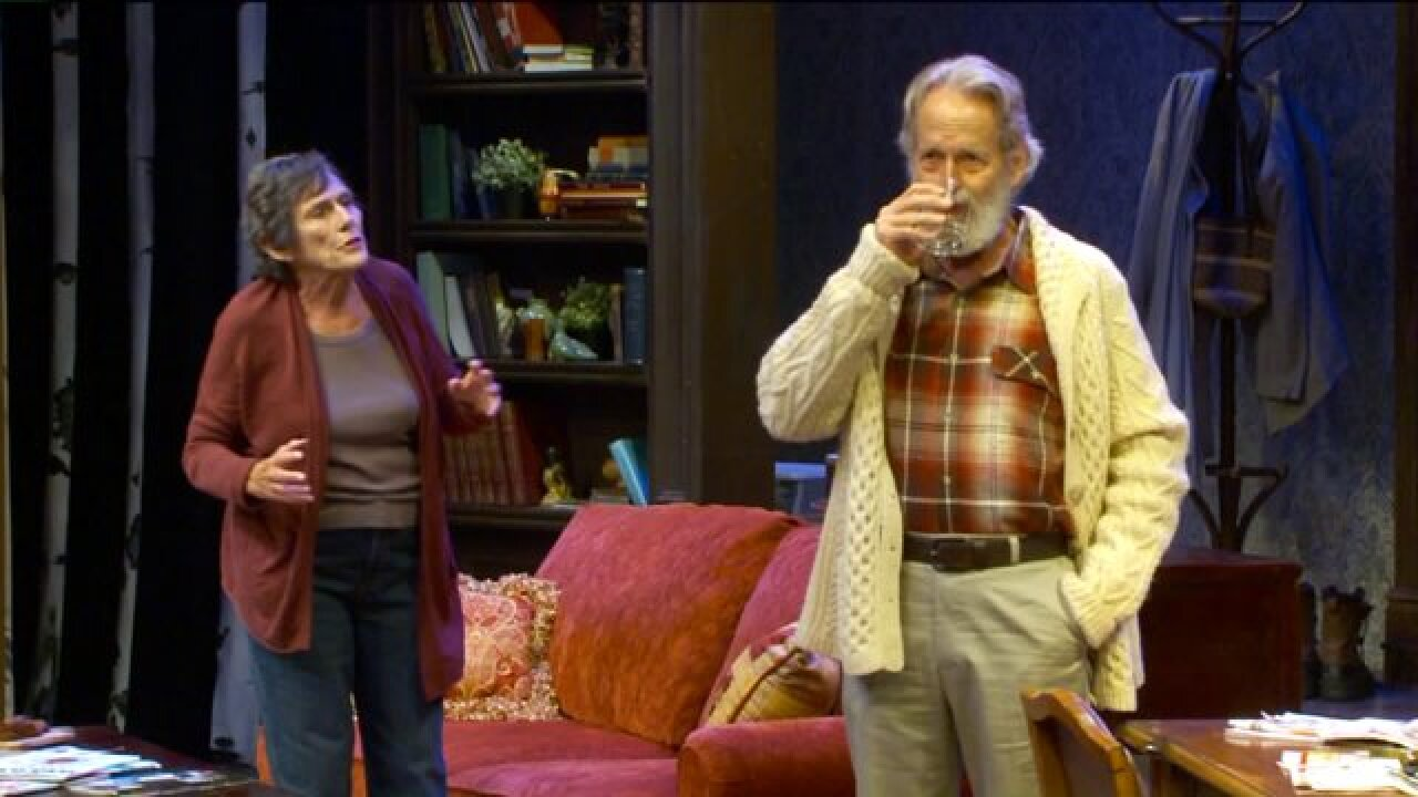 Play from Salt Lake Acting Company tackles right to diedebate