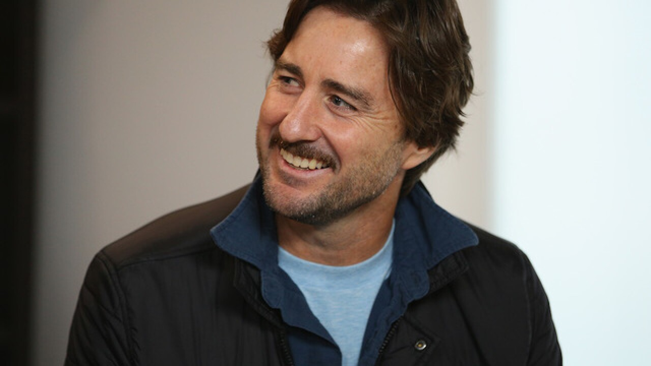 Actor Luke Wilson, pro golfer Bill Haas involved in fatal wreck