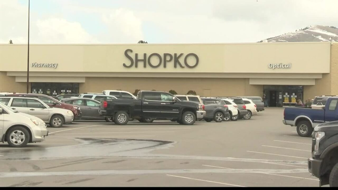 Shopko closing could open up new opportunities for Missoula