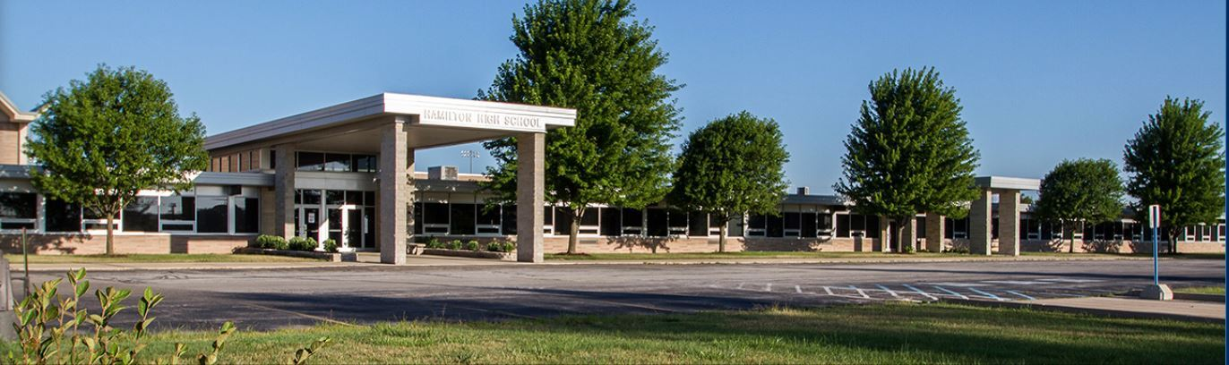 Hamilton School District 11.JPG