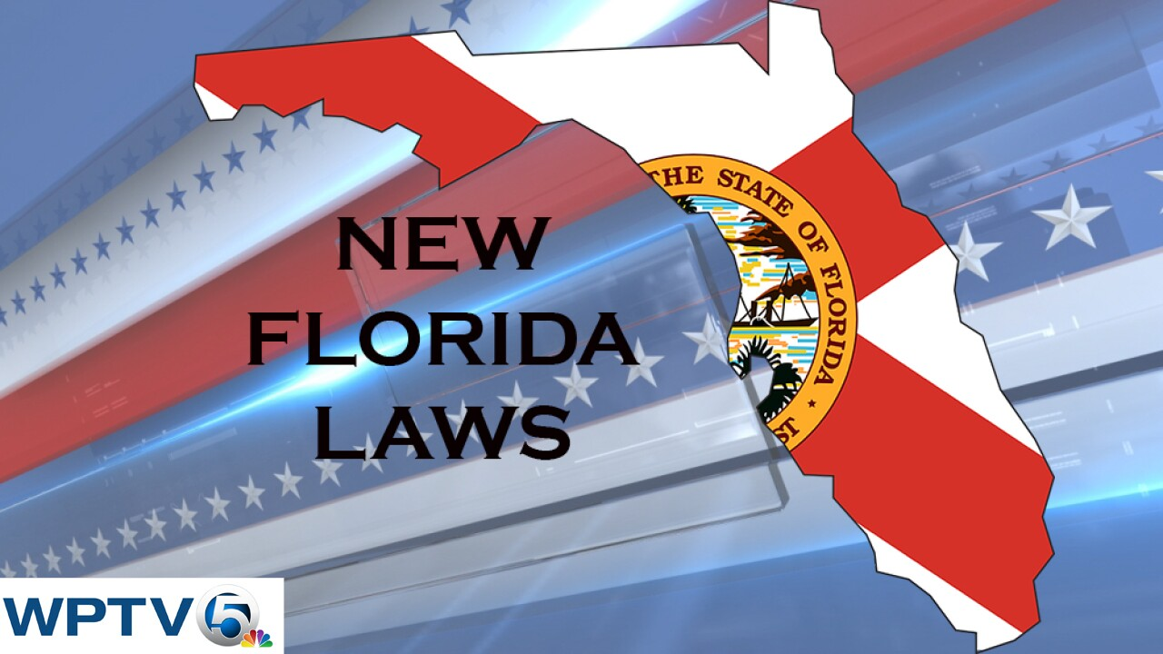 wptv-new-florida-laws.jpg