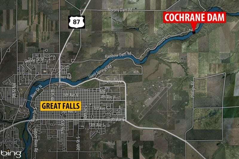 cochrane-dam-map.jpg