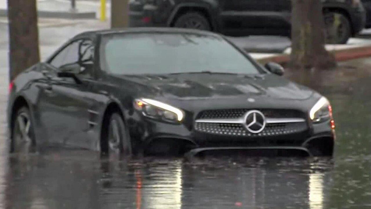 wptf-flooded-car-.jpg