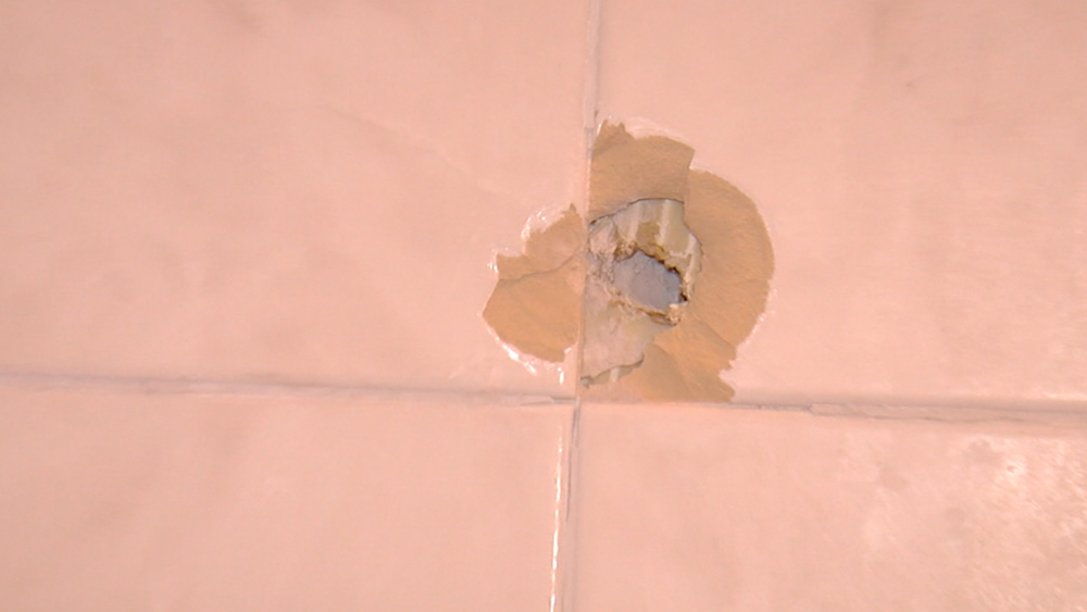 break-in-bullet-hole.png