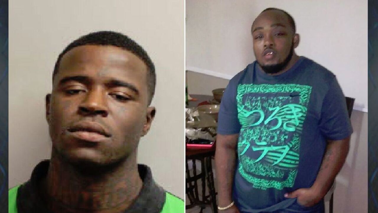 Fatal Jackson Bluff Road shooting stemmed from drug deal.png