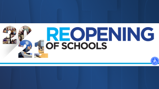 Miami-Dade-Schools-2020-reopen-plan.PNG