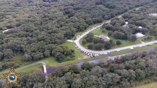 Drone Footage from Carlton Reserve.jpg