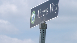 Ahren's Way Riverfront