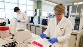 COVID-19 antibody testing at UCHealth at University of Colorado hospital.jpg