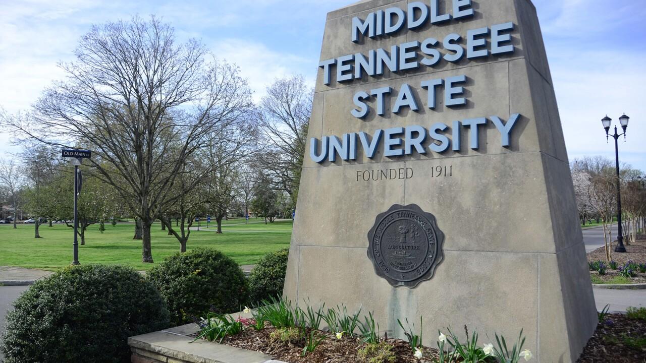 MTSU obelisk sign.jpg