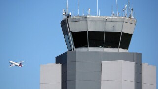 Need a job? FAA hiring 1,400 air traffic control specialists
