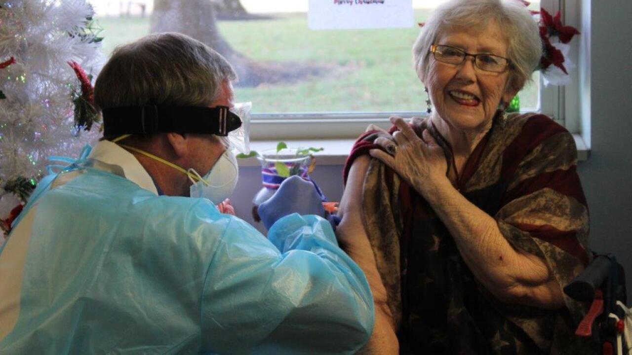 Hardison vaccine.jpg