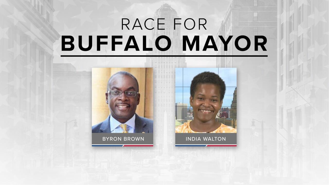 Race_For_Buffalo_Mayor_FS.jpg