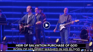 Pleasant Valley online church service.png