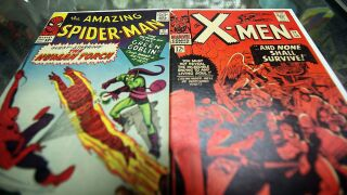 It's Free Comic Book Day. Here's what you need to know