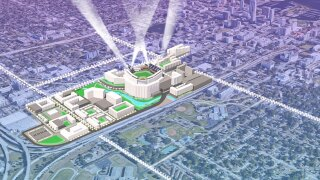 Tropicana-development-plans-City-of-St.-Petersburg-7.jpg