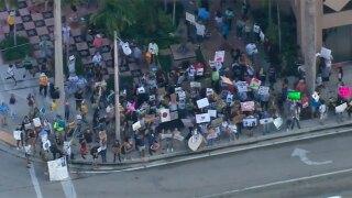 wptv-miami-climate-change-protest-.jpg