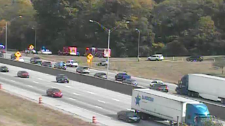 WCPO INCIDENT ON I75.png