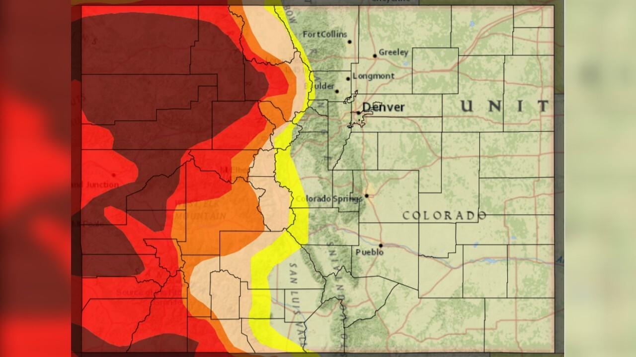 drought map.jpg