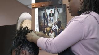 New Cincinnati ordinance bans discrimination based on natural hair
